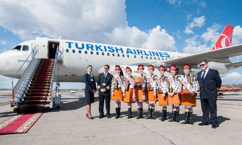 Turkish-Airlines-Ivano-Frankivsk2