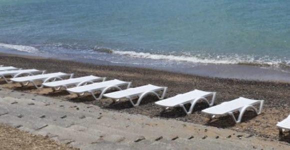 Фото: Крим. Реалії