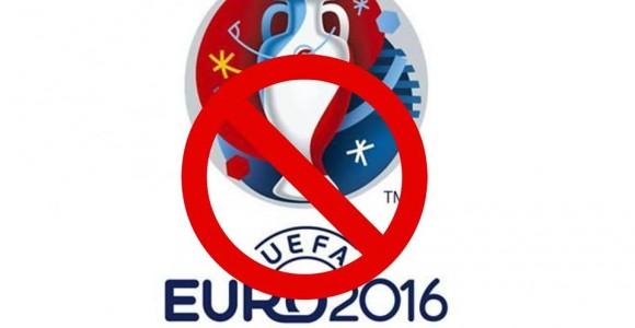 Euro-2016-vis