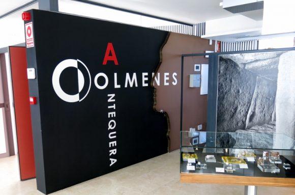 Dolmen-Antequera (9) (800x528)