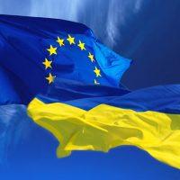Європарламент може підтримати безвізовий режим з Україною 5 вересня