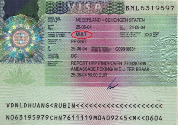 schengen-visa-2