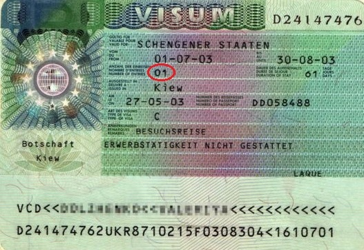 schengenvisa-1
