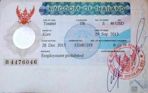thai_visa