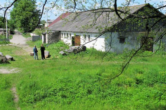 olevsk-zhytomyrska-oblast-11