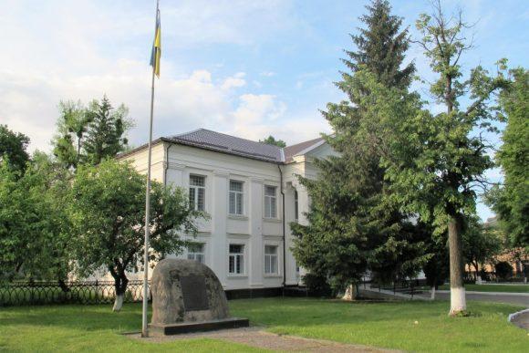 olevsk-zhytomyrska-oblast-14