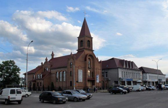 olevsk-zhytomyrska-oblast-4
