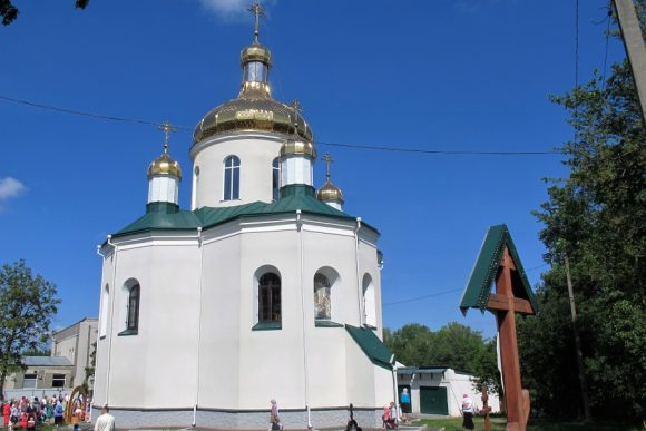 olevsk-zhytomyrska-oblast-5