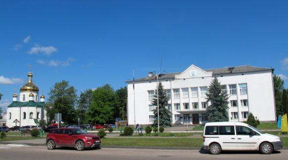 olevsk-zhytomyrska-oblast-6