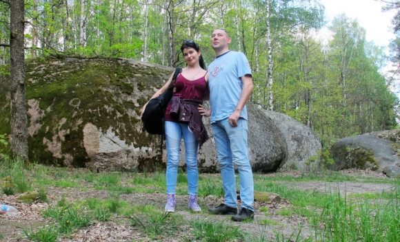 olevskyj-rayon-kamyane-selo-kaminne-kamjane-selo-26