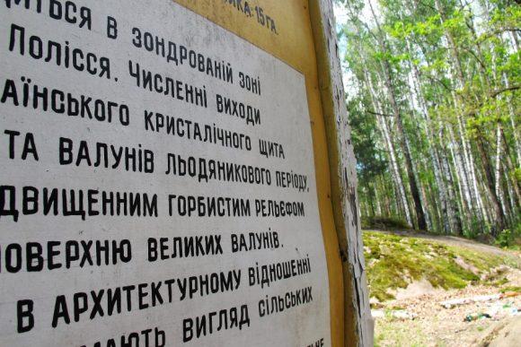 olevskyj-rayon-kamyane-selo-kaminne-kamjane-selo-31