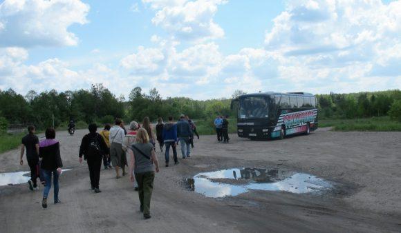 olevskyj-rayon-doroga-1