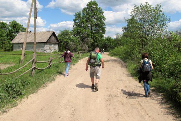 olevskyj-rayon-selo-rudnia-zamyslovecka-rudnja-zamyslovecka-2