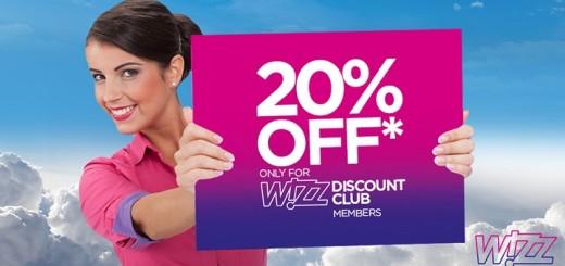wizz-20-discount-520x245