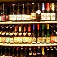 Бельгійське пиво увійшло до списку спадщини ЮНЕСКО