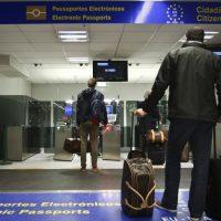 ETIAS для України: Євросоюз хоче зробити правила безвізу жорсткішими
