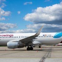 В Україну прийде ще одна лоукостова авіакомпанія
