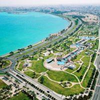Катар спростив візовий режим для українців: тепер по приїзду, як в Єгипті