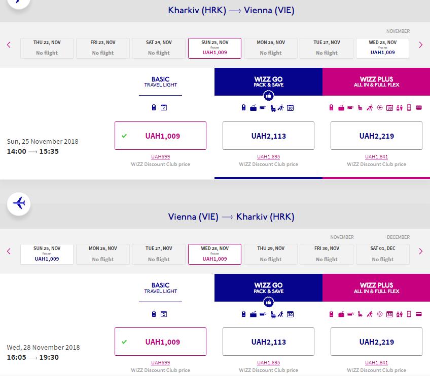 Купить билет на самолет краснодар симферополь