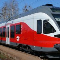 Укрзалізниця домовилася з угорцями про прямий поїзд Мукачево–Будапешт